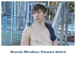 KSDaniel2014